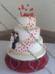 wedding cake gallery cake maker upminster pme diploma essex cake supplies upminster