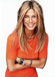 Bob Frisuren F D Nes Haar by Aniston I Most Aren T Fond Of I Think She Is