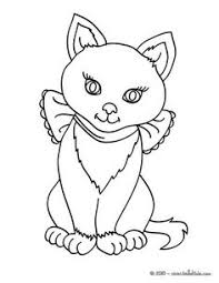 german shepherd coloring pages free german shepherd puppy kids and pets coloring pages pinterest