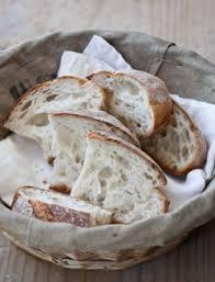 french bread basket must get a r t i s a n u2022 b r e a d