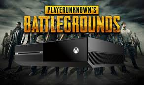 pubg exploits xbox one xbox one pubg patch addresses massively reported performance issues