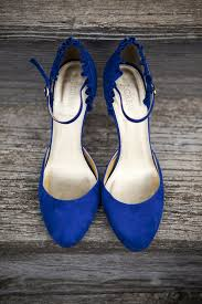 wedding shoes royal blue royal blue wedding shoes yet ipunya