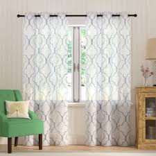 Wayfair Com Curtains 71