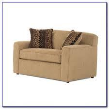 Comfort Dreams Mattress Adorable Sleeper Sofa Memory Foam Mattress Comfort Dreams 45 Inch