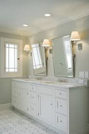 Flat Bathroom Mirror by 613 Best Bathrooms Images On Pinterest Bathroom Ideas Master