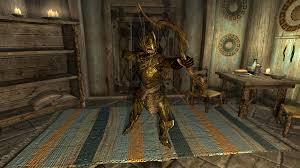 Skyrim Light Armor Mods Category Skyrim Light Armor Sets Elder Scrolls Fandom Powered