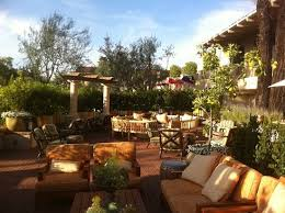 The Patio Resturant Veranda Fireside Lounge U0026 Restaurant Outdoor Patio Picture Of