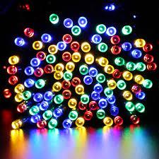 online get cheap solar string led lights aliexpress com alibaba