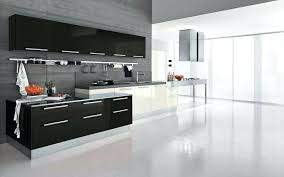 simple small kitchen cabinet design in home ideas u2013 simple kitchen