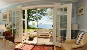Vacation Homes Bar Harbor Maine - luxury oceanfront vacation home rental in bar harbor maine