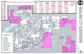 Draper Utah Map by Utah Fireworks Restrictions For 2016 Pioneer Day Ksl Com