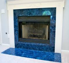 low country living fireplace painting