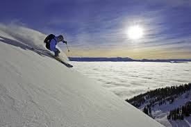 best ski resorts in america for skiing snowboarding and après ski