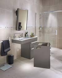 leroymerlin cuisine 3d leroy merlin salle de bain 3d génial beau cuisine 3d lapeyre et
