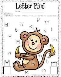 best 25 letter m activities ideas on pinterest m letter letter