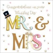 wedding wishes jpg 89028ea6178271cc1ffb37d11302de7a jpg 236 236 wedding
