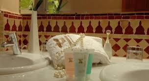 chambre d hote de luxe avec chambres d hôtes marrakech dans un hôtel de luxe avec piscine