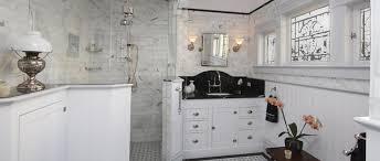 Kitchen And Bathroom Designer For San Francisco Bay Area - Bathroom design san francisco