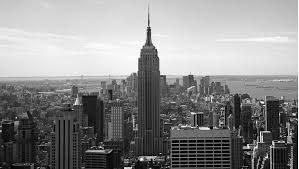 New York business traveller images Free this week lonely planet new york city guide iphone app jpg