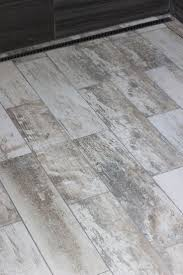 Floor And Decor Florida by 28 Best Wood Look Tiles Images On Pinterest Wood Planks