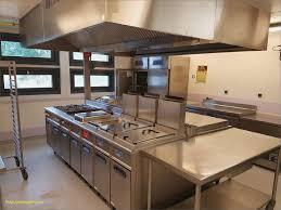nettoyage hotte de cuisine professionnelle hotte aspirante professionnelle avec hotte de cuisine