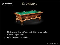 what are the dimensions of a regulation pool table standard pool table dimensions height archives best table design ideas
