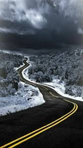 57 best crazy roads etc images on pinterest winding road see more