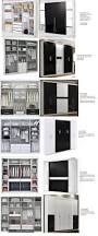 Wardrobe Layout Best 25 Closet Layout Ideas On Pinterest Master Closet Layout