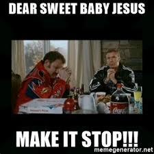Sweet Jesus Meme Generator - sweet jesus meme generator 28 images seoul sister damotori oh