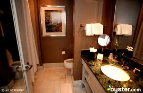 bathroom traditional bathroom ideas photo gallery fireplace