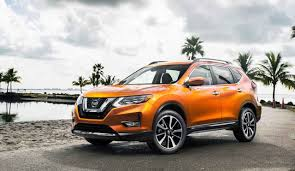 nissan indonesia nissan x trail facelift 2017 indonesia