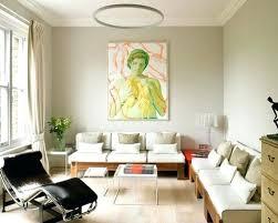 peaceful living room decorating ideas zen living room peaceful living room wall art zen tea area zen