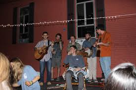 Country Song Rocking Chair Country Music Project University Of Texas Students Exploring The