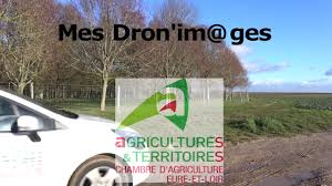 chambre d agriculture de l eure mes dron images chambre d agriculture d eure et loir