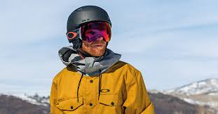 best goggles for flat light ski goggles buying guide ellis brigham mountain sports