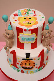 best of where to buy birthday cake ideas best birthday quotes
