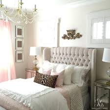 bedroom ideas marvelous simple gray and gold bedroom home decor