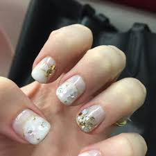 photo albums nyc pictures of photo albums nyc nail designs at 2017 nail