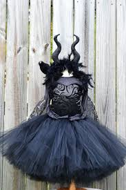 Black Raven Halloween Costume 84 Maleficent Costume Images Costume Ideas