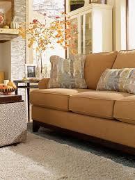 Sofas Center La Z Boyclining by Best 25 La Z Boy Ideas On Pinterest Diy Furniture