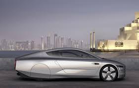 volkswagen xl1 sport volkswagen xl1 concept