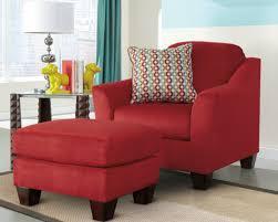 King Koil Sofa by Hannin Spice Sofa