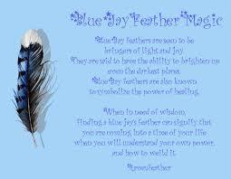 i found the blue feather kurhel