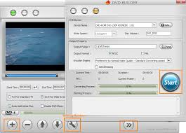 download free mp3 to cd converter burner how to convert and burn youtube videos to dvd on windows 10