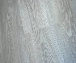 Textured Laminate Wood Flooring Which Grey Laminate Wood Flooring Suits You Loccie Better Homes
