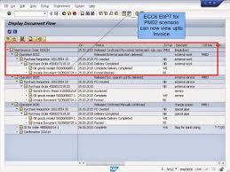 Order Management Resume Sample by Order Management Resume India Virtren Com