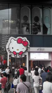 hello kitty home decor images about hello kitty on pinterest sanrio tropical vacation