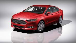 Fusion Energi Reviews Speed Read Ford Fusion Energi Speed Sport Life