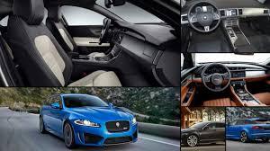 2018 jaguar xf sportbrake news reviews msrp ratings with