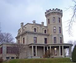 william e ward house wikipedia